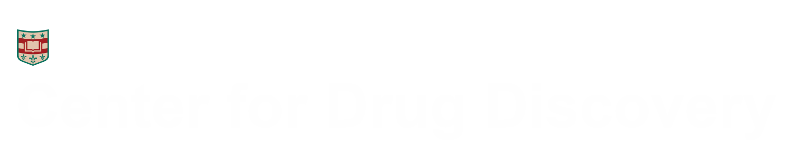 Center for Drug Discovery